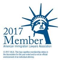 2017 Member Image