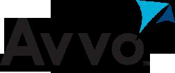 Site Badge Image