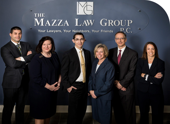 Our Attorneys Images